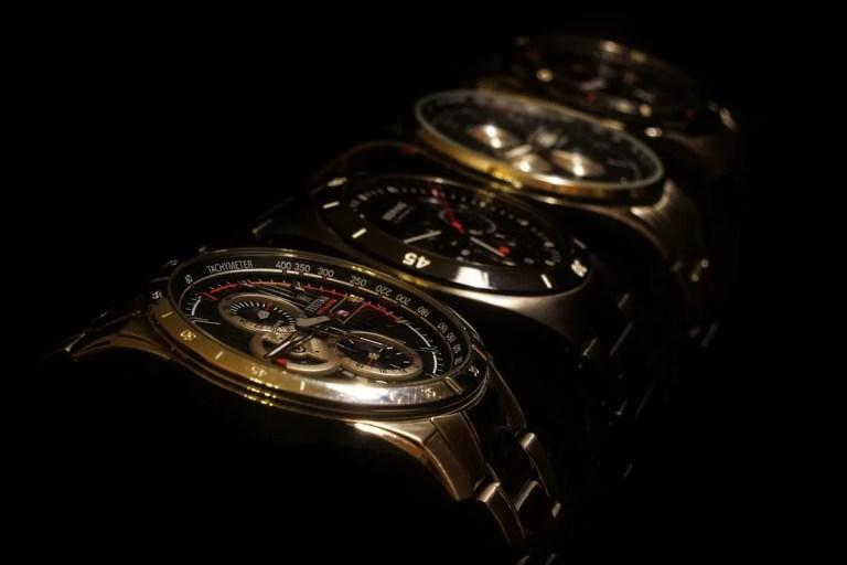 ¿Cuál es el mejor reloj analógico digital?