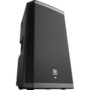 Electro_Voice_ZLX-15P