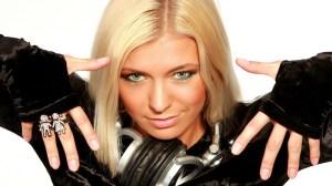 Ser DJ significa ligar a tope y f..... como un loco