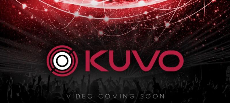 KUVOVideoHoldingGraphic