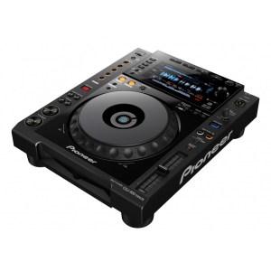 pioneer-cdj-900-nexus