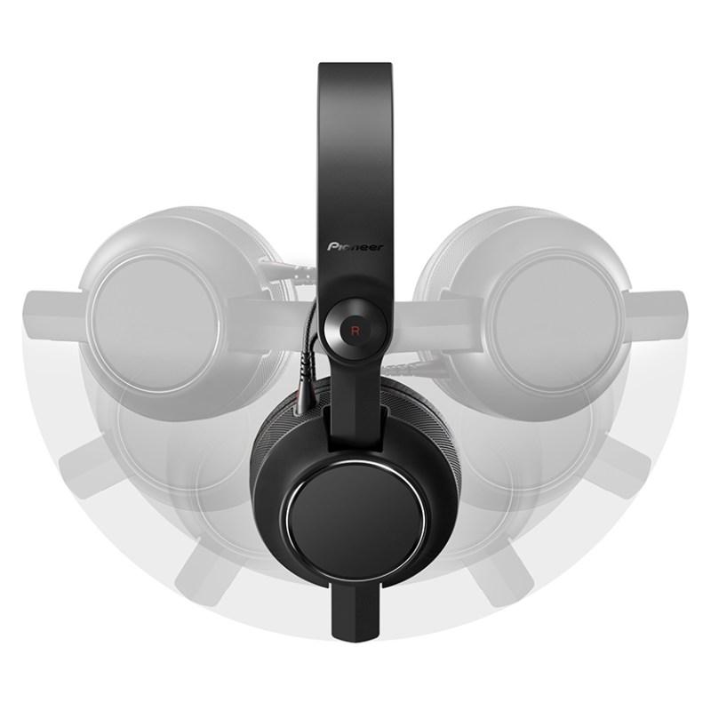 Pioneer_HDJ-C70_Swing