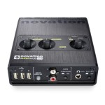 novation_audiohubelevated