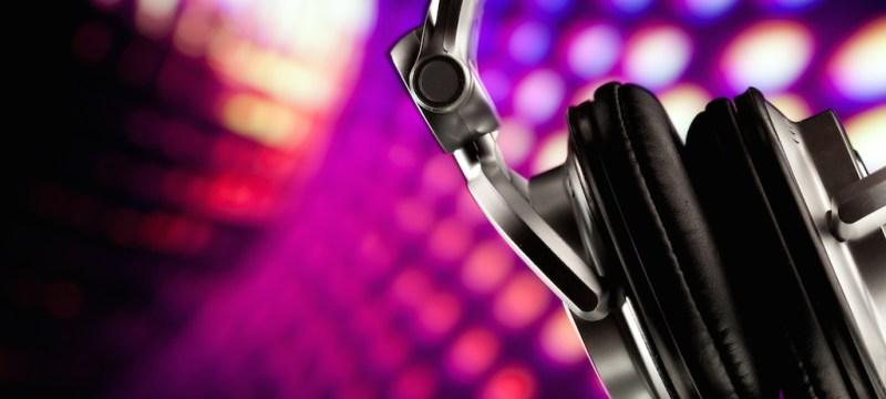 EL DJ Movil o DJ Todoterreno