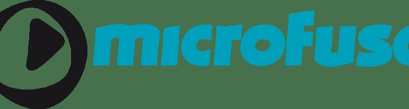 logo_microfusa