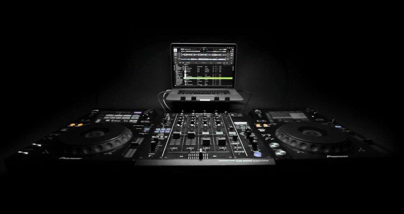 djay-Pro-pioneer-cdj
