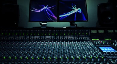 mixer_productor_musical