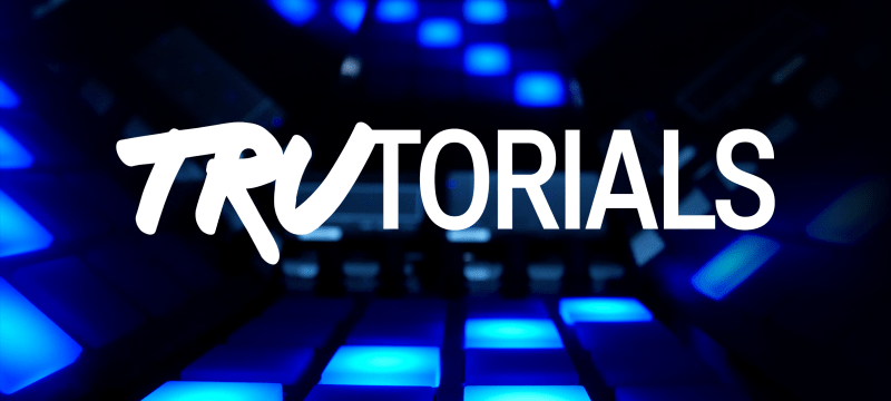 Native_Instruments_TruTorials