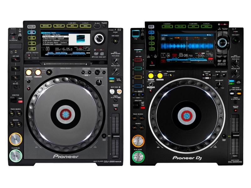 Pioneer-CDJ-2000Nexus-vs-Pioneer-CDJ-2000Nexus2.2