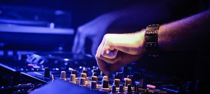 5 sintomas de que tu carrera como DJ esta acabada