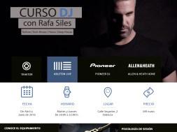 Curso-DJ-Superbassaudio-Marzo-2016-web