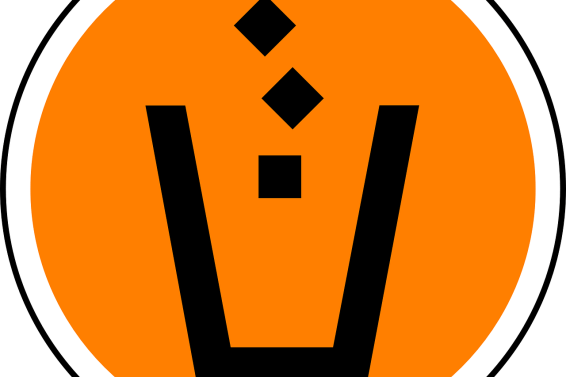 Soundcloud Pro basura