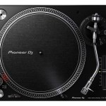 Pioneer_PLX-500_black_prm_top_low_0705