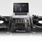 Pioneer_PLX-500_setcut_DJM-750_low_0705