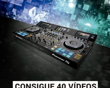 descarga-gratis-40-videos-musicales-si-tienes-el-pioneer-ddj-rzx