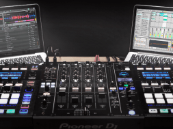 native_instruments_traktor_pro_2_update_2
