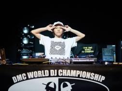 rutina-dj-yuto-campeon-mundial-de-la-dmc-world-championships-2016