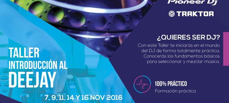 cartel-curso-dj-ayuntamiento-mogan-noviembre-2016-web