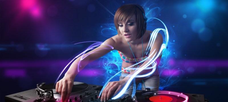 Los-5-momentos-mas-dificiles-para-mezclar-si-eres-DJ