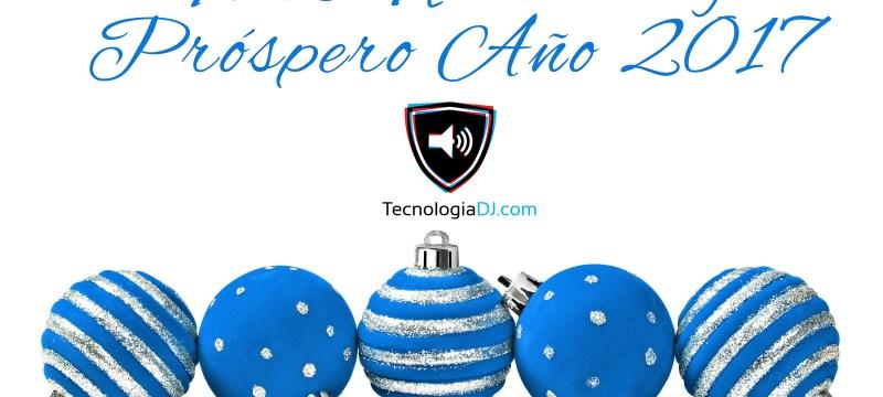 Feliz-Navidad-TecnologiaDJ.com-2017-web