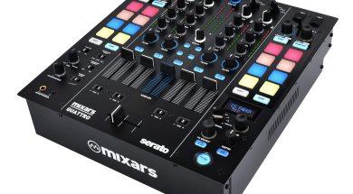 Mixars-Quattro-3