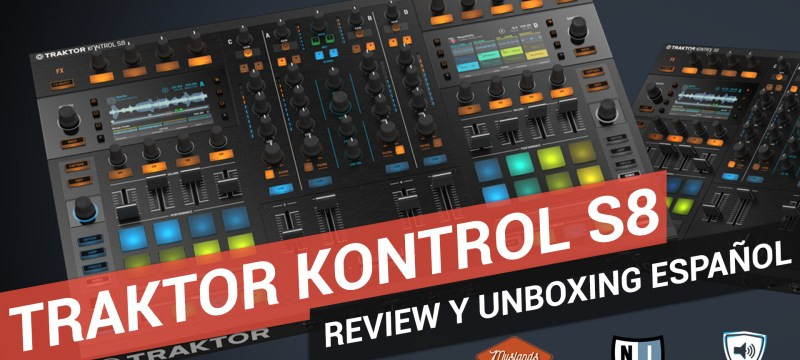 Review-Traktor-Kontrol-S8