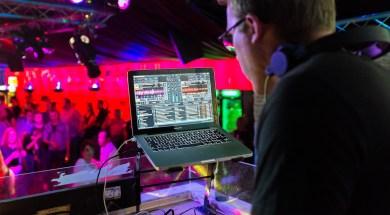 Cuanto debe cobrar un DJ segun la ley en Espana