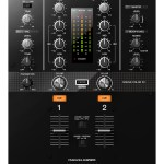 pioneer_DJM-250MK2_prm_top_low_0119