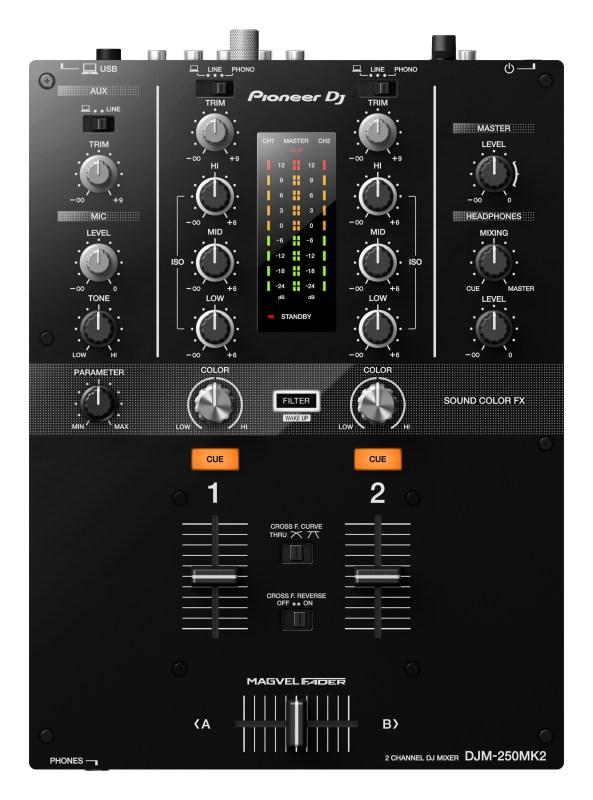 pioneer_DJM-250MK2_prm_top_low_0119