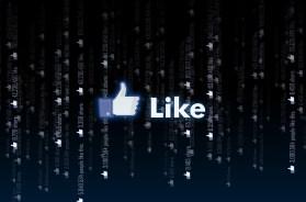 DJs que gastan mas dinero en publicidad en Facebook que en musica