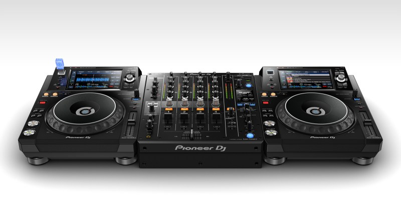 Pioneer-DJM-750MK2_XDJ-1000MK2_set_C_low_0728