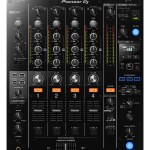 Pioneer-DJM-750MK2_prm_top_low_0728