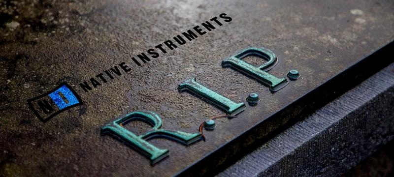 Esta-Native-Instruments-dejando-morir-a-Traktor