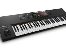 Native_Instruments_KOMPLETE-KONTROL-S61-MK2