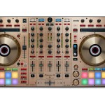 Pioneer-DDJ-SX-N_TOP-WHITE