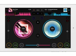 Pioneer_WeDJ_android_tablet-W_low_0921