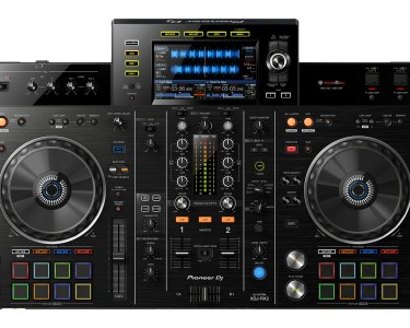 Pioneer_XDJ-RX2_prm_top_low_0809