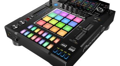 Pioneer_DJS-1000_prm_angle_low_0926