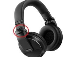 Problema Pioneer HDJ-X5