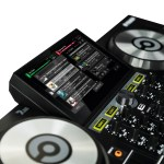 Reloop-Touch_AB4
