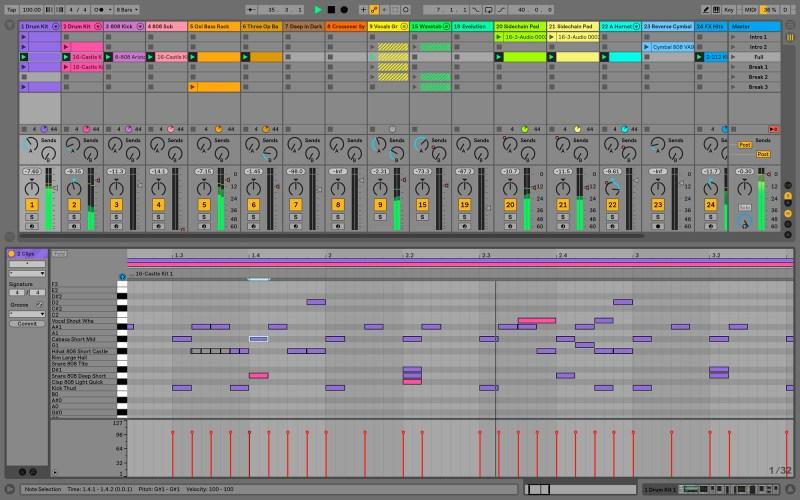 Ableton-Live-10-Announcement_8_web