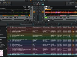 Nueva version Traktor Pro 2.11.1 ya disponible