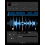 Pioneer_DJM-REC_iPad_0123_low_1108