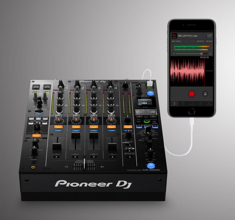 Pioneer_DJM-REC_set_iphone_low_1108