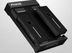 phase_dock