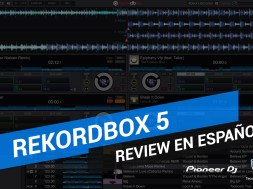 Youtube-Rekordbox-5