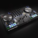 Traktor-Kontrol-S3-top-side-angel-left