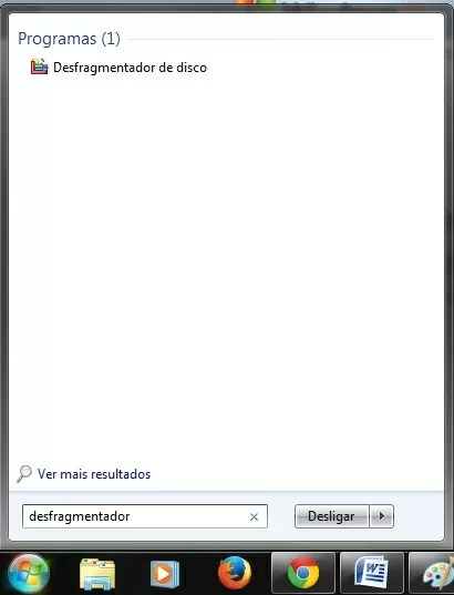 Iniciar Windows