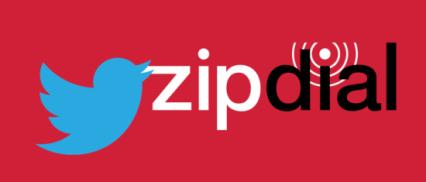 twitter-zipdial-compra
