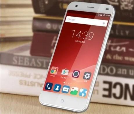 zte-blade-s6-celular